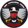 3B Vip International - Logo